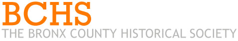 The Bronx County Historical Society